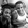 Sammie-Bedroom G (Feat. Trey Songz)