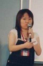 Sakai Mayu