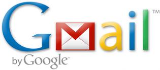 Ajouter plusieurs pièces jointes à ses messages - Gmail