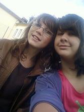 Mes BG ♥