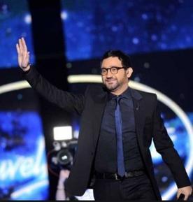 Nouvelle Star : Cyril Hanouna arrête !