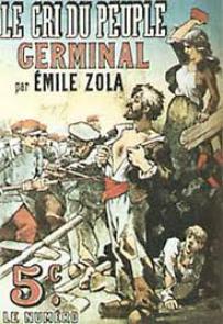 Germinal : Emile Zola