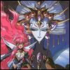 Debonair ( Magic Knight Rayearth OST 4 )