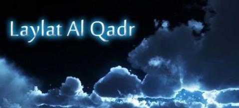 [Ramadan 2015]10 derniers jours!