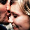 Il n'y a pas d'échec amoureux. C'est une contradiction dans les termes. Eprouver l'amour est déjà un tel triomphe que l'on pourrait se demander pourquoi l'on veut davantage.
