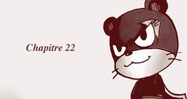 I hate you but I love you : Chapitre 22