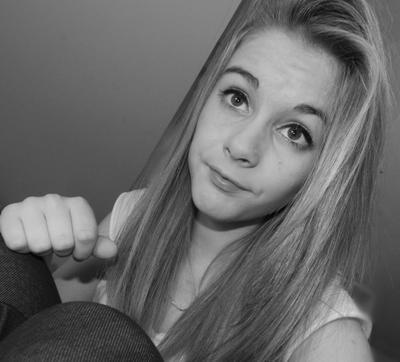 Malgré tout ce qui s'est passé, tout ce que tu m'as fait, tu restes ma plus belle erreur.