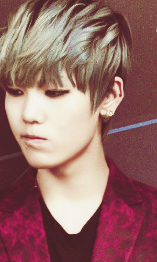 "LOVELY KOREA FICTION ""Zelo"" : CHAPITRE XII ""FlashBack"""