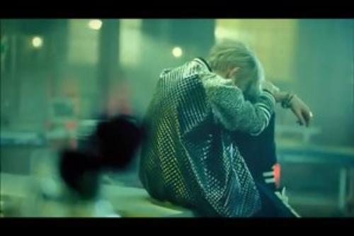 """LOVELY KOREA FICTION """"Zelo"""" : CHAPITRE XX """"Abandon"""""""