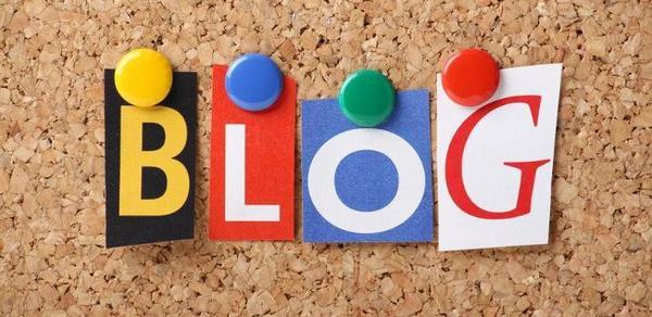 Répertorier et autre blog