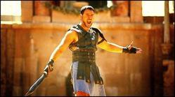 """# O6  :: X - O N E - T R E E - H I L L - X 3. """"Mon nom est Maximus Desimus Meridius, commandant en chef des armées du nord, général des légions Félix, fidèle serviteur du vrai empereur Marc Aurel. Père d'un fils assassiné, époux d'une femme assassiné, et j'aurais ma vengeance dans cette vie ou dans l'autre."""""""