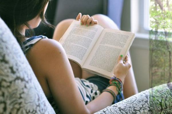 _ Liste de livres à lire # Article 03