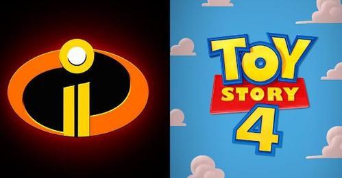 Changement de planning chez Pixar