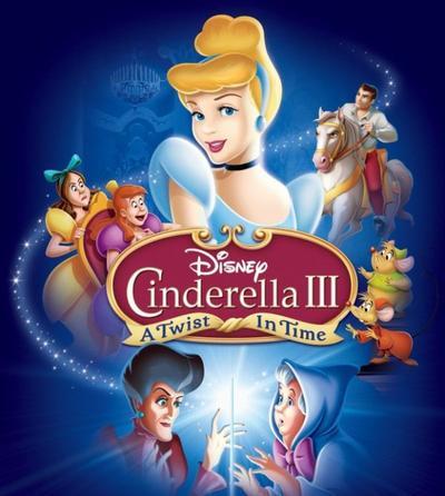 Disney Party ce soir sur M6 !
