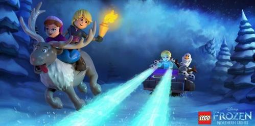 Le programme TV de Noël des films Disney