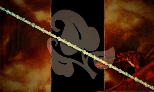 Habillage 19 - Dragon