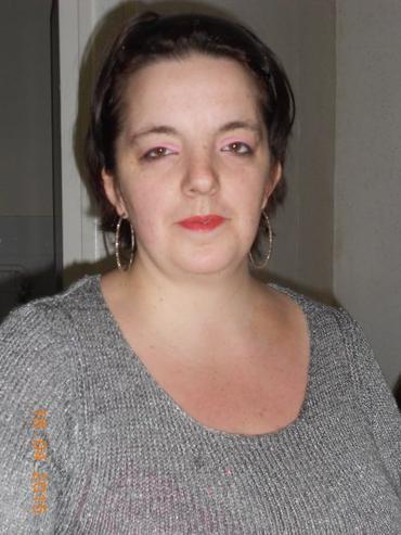 Bon Anniversaire Fanny (secrétaire)