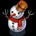 Je vous souhaite de bonne vacances de noël ! :)