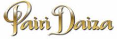 ARTICLE DU MOIS : JUIN