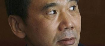 Défi Murakami