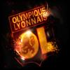 OLYMPIQUE LYONNAIS - Emmenez-Moi (A Geoffroy Guichard)