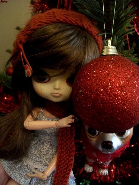 24 et 25 decembre : Reveillon 2011 !
