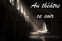 ✿ Les rendez-vous du blog ✿