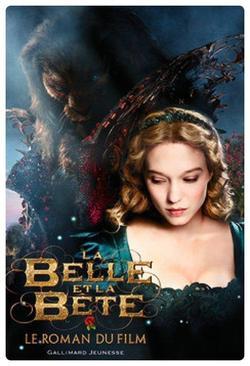 ஐLa Belle et la Bête de Madame de Villeneuveஐ