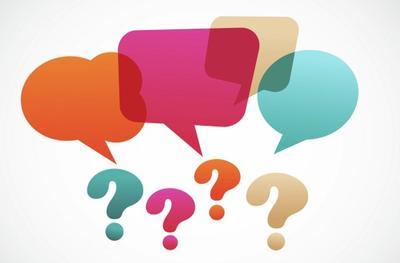 Foire Aux Question [FAQ N°1]