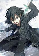 SAO : Sword art online