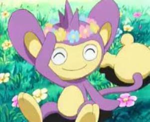 Quelle est votre Pokémon préféré !!