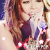 My Last Song for Miley ~