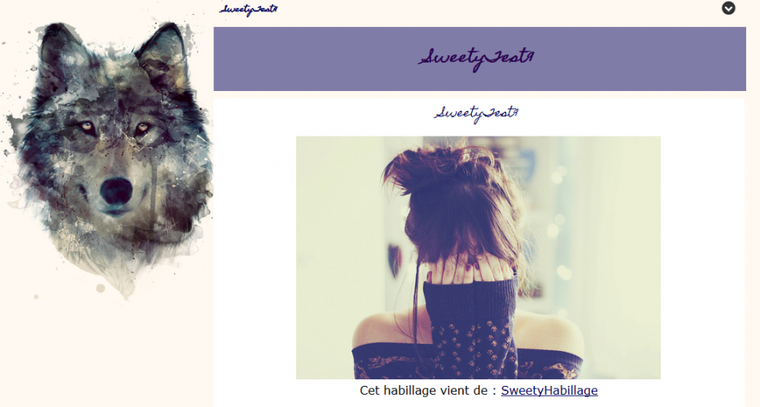 ✎Exemple n°4