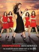 Desperate Housewives (saison 7)