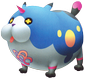 Kingdom Hearts Complete Blog
