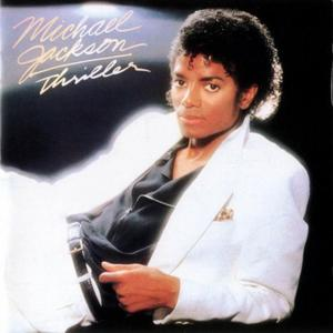 The best albums of Michael !