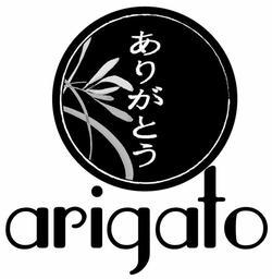 Hontôni Arigato...