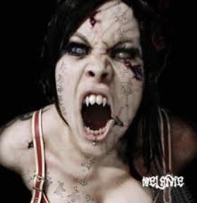 ma vampire