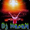 dj hassaen44
