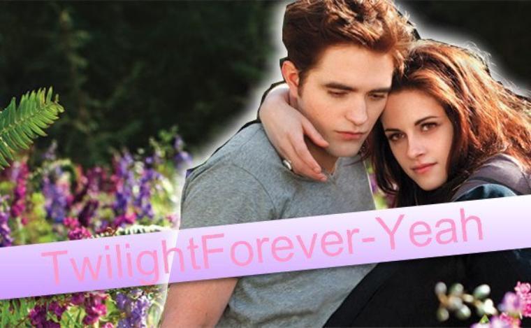 TwilightForever-Yeah