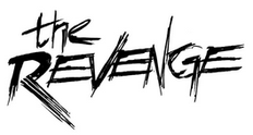J'ai été taguée !!the revenge!!