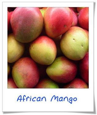African-american Mango: Split up the Nonsense from the Actual Advantages and Possible Drawbacks