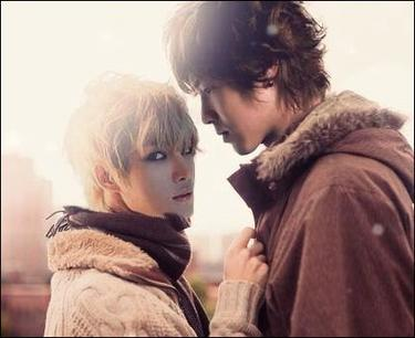 Just-yunjae