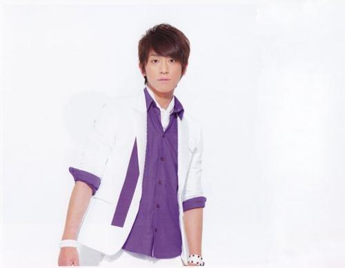 Koyama Keiichirô - sommaire