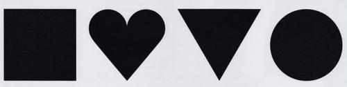Le logo des NEWS