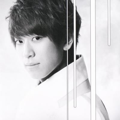 Romeo 2015 (solo Koyama)