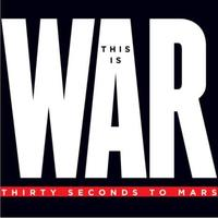"Just ... "" Thirty Seconds To Mars "" ... <3"