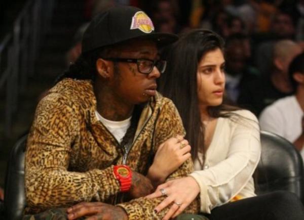 Lil Wayne ne va pas se marier !
