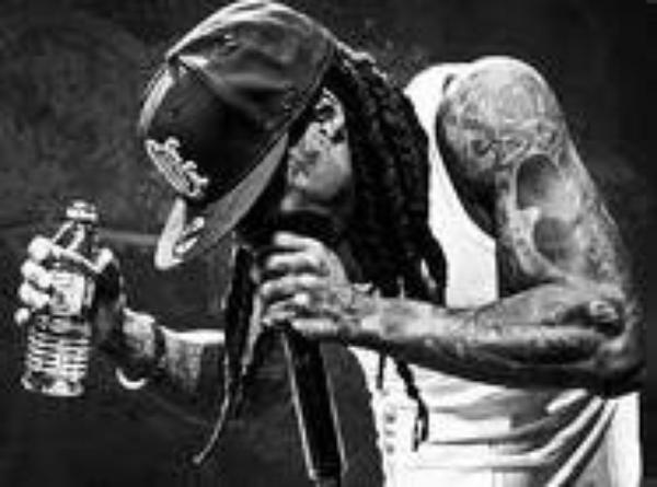 Lil Wayne impliqué dans une bagarre à Miami ?