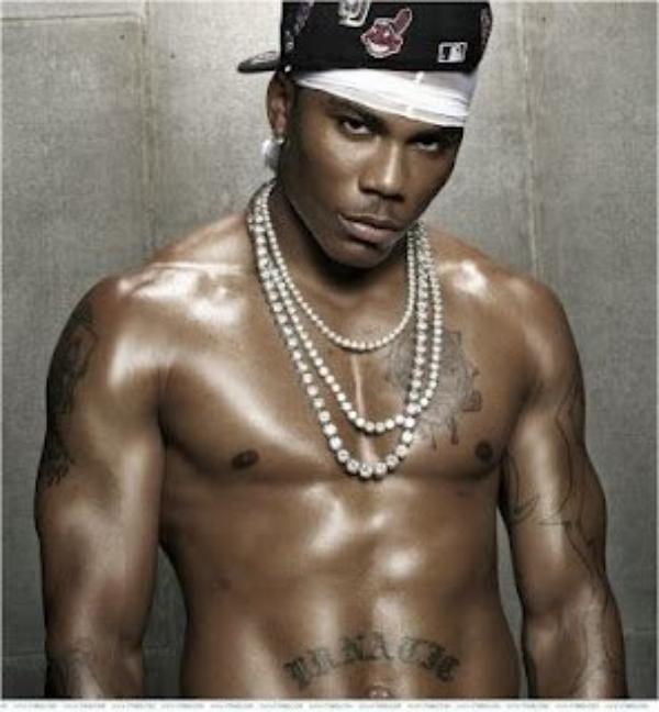 Nelly et Kelly Rowland : Gone, nouveau duo après Dilemma